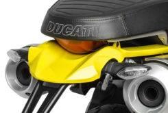 Ducati Scrambler 1100 2018 02
