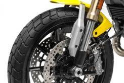 Ducati Scrambler 1100 2018 08