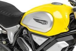 Ducati Scrambler 1100 2018 11