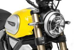 Ducati Scrambler 1100 2018 12