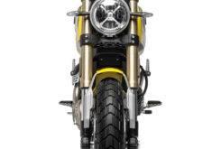 Ducati Scrambler 1100 2018 17