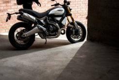 Ducati Scrambler 1100 Special 2018 02