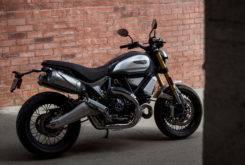 Ducati Scrambler 1100 Special 2018 03