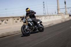 Ducati Scrambler 1100 Special 2018 04