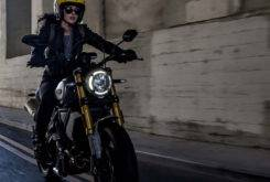 Ducati Scrambler 1100 Special 2018 05