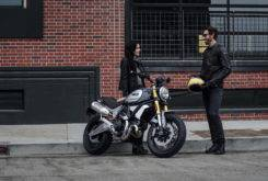 Ducati Scrambler 1100 Special 2018 08