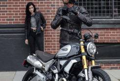 Ducati Scrambler 1100 Special 2018 10
