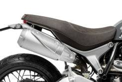 Ducati Scrambler 1100 Special 2018 14