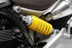 Ducati Scrambler 1100 Special 2018 17