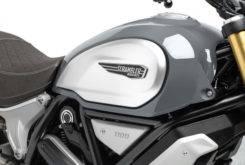 Ducati Scrambler 1100 Special 2018 23