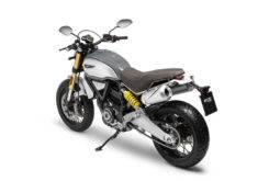 Ducati Scrambler 1100 Special 2018 26