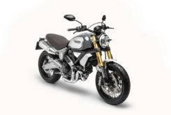 Ducati Scrambler 1100 Special 2018 30