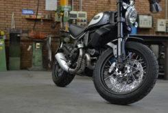 Ducati Scrambler Street Classic 2018 01