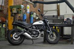 Ducati Scrambler Street Classic 2018 05