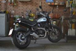 Ducati Scrambler Street Classic 2018 06
