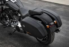 Harley Davidson Sport Glide 2018 04