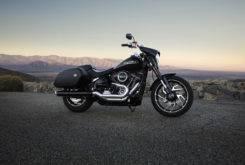 Harley Davidson Sport Glide 2018 06
