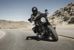 Harley Davidson Sport Glide 2018 08