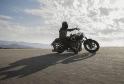 Harley Davidson Sport Glide 2018 13
