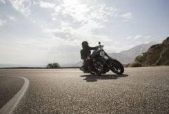 Harley Davidson Sport Glide 2018 14