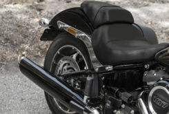 Harley Davidson Sport Glide 2018 18