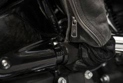 Harley Davidson Sport Glide 2018 19