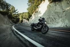 Harley Davidson Sport Glide 2018 20