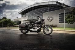 Harley Davidson Sport Glide 2018 21