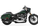 Harley Davidson Sport Glide 2021 (1)