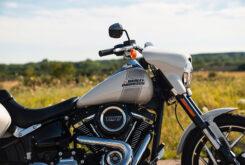Harley Davidson Sport Glide 2021 (4)