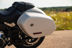 Harley Davidson Sport Glide 2021 (5)