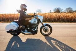 Harley Davidson Sport Glide 2021 (6)