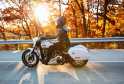 Harley Davidson Sport Glide 2021 (7)