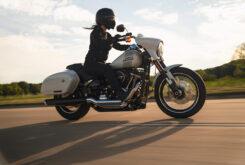 Harley Davidson Sport Glide 2021 (8)