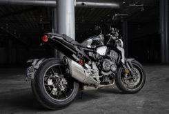 Honda CB1000R 2018 18