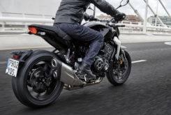 Honda CB1000R 2018 20