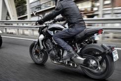 Honda CB1000R 2018 29