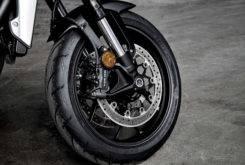 Honda CB1000R 2018 48