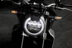 Honda CB1000R 2018 51