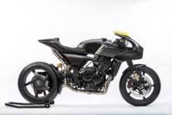 Honda CB4 Interceptor 01
