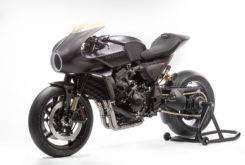 Honda CB4 Interceptor 03
