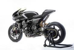 Honda CB4 Interceptor 05
