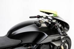 Honda CB4 Interceptor 11