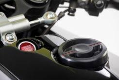 Honda CB4 Interceptor 14
