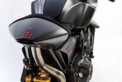 Honda CB4 Interceptor 15