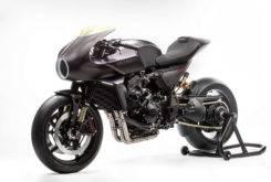 Honda CB4 Interceptor 20