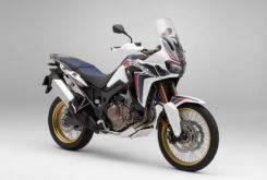Honda CRF1000L Africa Twin 2018 Detalles 23