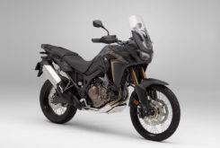 Honda CRF1000L Africa Twin 2018 Detalles 30