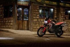Honda CRF1000L Africa Twin 2018 Detalles 52