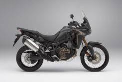 Honda CRF1000L Africa Twin 2018 Detalles 55